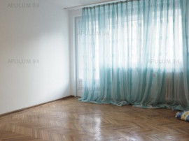 Apartament 2 camere Stefan Cel Mare-Obor
