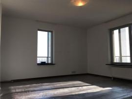 Apartament 3 Camere, Nemobilat/Utilat, Tineretului, Asmita G