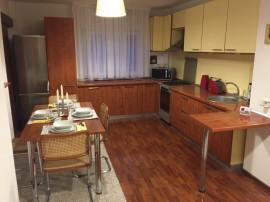 Inchiriere, zona Dorobanti apartament 2 camere LUX