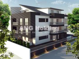 Apartament 4 Camere Ion Mihalache Bloc Nou comision 0%