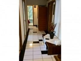 Apartament 3 camere cu acces la Metrou,Park Tineretului
