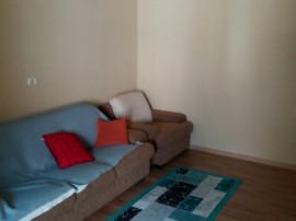 Apartament 2 camere la casa zona Parneava - 14410