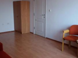 Apartament 1 camera zona Gradiste - 15172