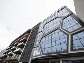 Apartament Regim Hotelier,2 camere,superfinisat, Str.Traian