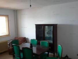 Apartament 3 camere decomandat in Ploiesti, zona Republicii