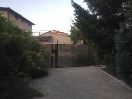 Bdul Unirii vila 8 camere
