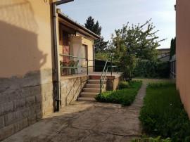 Casa zona centrala, Oradea