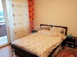 Apartament cu 2 camere, in zona McDonald's, Manastur