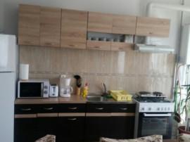 Garsoniera în regim hotelier Brasov
