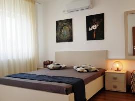 Vile individuale 5 camere Otopeni, Complex Rezidential 2018