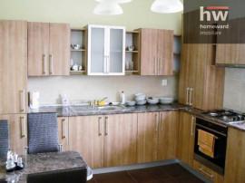 Apartament 2 camere in vila, Andrei Muresanu