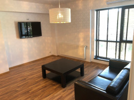 Apartament 2 camere - Pipera, nord, Complex Green Vista