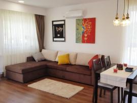 Vila 5 camere Otopeni - ultimele 2 vile la 95.000 euro
