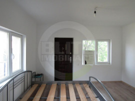 Casa cuplata, 60 mp, teren 309, front 10 ml
