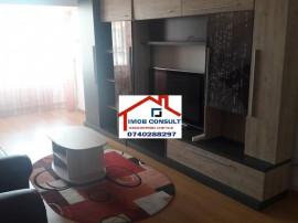 Apartament 3 camere decomandate, Central, Modern - COD CE12