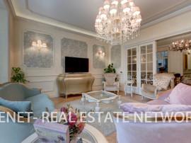 Apartament Clasa Premium Zona Capitale !