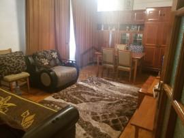 2 camere, decomandat, Aradului