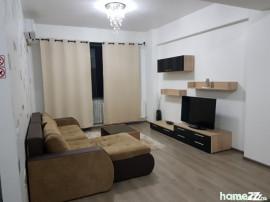Apartament 2 camere Sat Vacanta Constanta - Mamaia