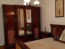 Apartament 3 camere renovat utilat mobilat Cotroceni metrou