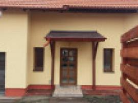 Vilă Balotești - Ilfov