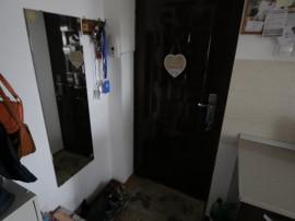 Apartament 3 camere tip duplex Dristor - Piata Rm Sarat