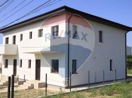 Casa, Copou-Breazu, 105-210 mp, comision 0%,