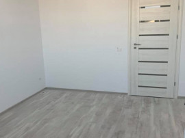Apartament 2 camere Magurele Ultracentral