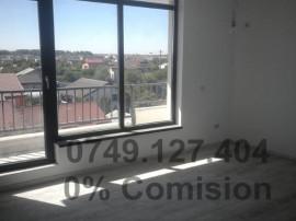 Apartament 2 camere 58mp, poze reale, balcon mare, Bragadiru