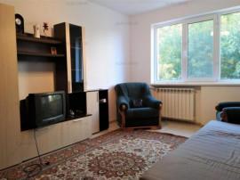 Apartament 2 camere, mobilat si utilat nou - Zona Gara, etaj