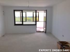 Apartament cu 2 camere 76mp utili în zona Km 5