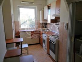 Apartament 1 camera, zona liceului Nicolae Balcescu