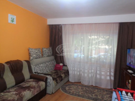 Apartament cu 1 camera in zona BRD Marasti