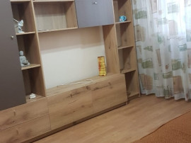 Apartament 2 camere, conf 2, Microhală.