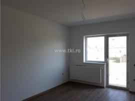 Apartament 2 camere in Sibiu zona Calea Cisnadiei