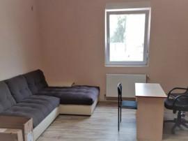 Inchiriez sp. birou zona Confectii - ID : RH-10251-property