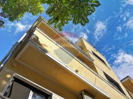 Vila Art Deco Victoriei ideala pentru birouri - activitat...