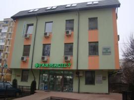 Centru medical Soldanului