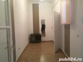 Apartament 2 camere P-ta Catedralei***