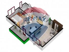 Oportunitate   Apartament 2 Dormitoare 51mp-utili   DEZVO...