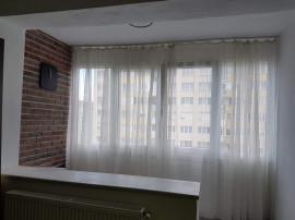 Apartamente cu 2 camere Mihai Viteazu de inchiriat