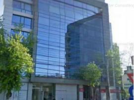 Dacia Office Building