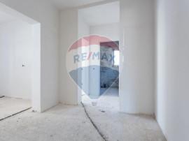 Apartament 2 camere cu gradina de 40mp.   COMISION 0%