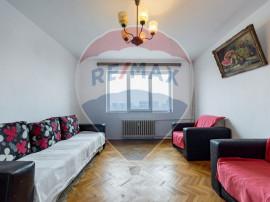 Apartament 3 Camere Dinicu Golescu