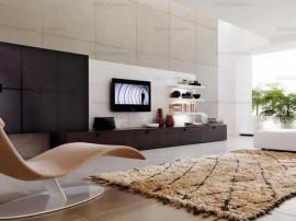 Apartament cu 3 camere, Nicolina