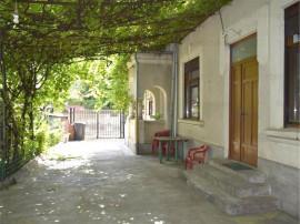Casa Mosilor - Foisorul de Foc, Bucuresti