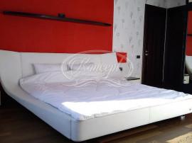 Apartament superlux cu 2 camere, Piata Mihai Viteazul