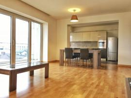 Apartament 3 camere, InCity, Dudesti - Dristor (11+1 free)
