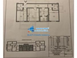 Apartamente bloc nou Prelungirea Ghencea Sere