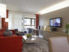 Apartament cu 3 camere, Tatarasi (Complex rezidential)