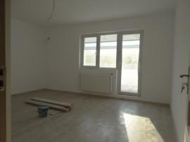 Apartament 3 camere cu mutare rapida-ultima unitate in bloc